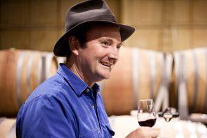 Sam Plunkett, Wine by Sam